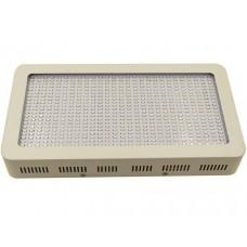 Lumière FULL spectrum avec 594 LED